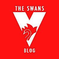 The Swans Blog