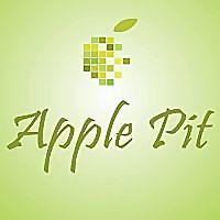 ApplePIT - Home for iPad/iphone Product Reviews, Apps, Tips & News
