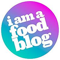 i am a food blog | soup