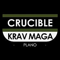 Crucible Krav Maga