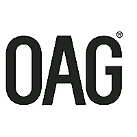 OAG Blog