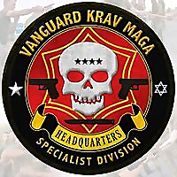 Krav Maga Specialist Division