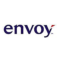 Envoy Air