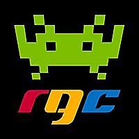 Retro Games Collector