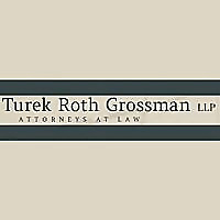 Turek Roth Grossman | New York Real Estate Law Blog