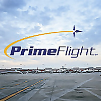 PrimeFlight Airline Services