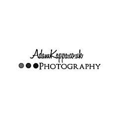 Adam Kappa Photography | Documentary Photography Blog