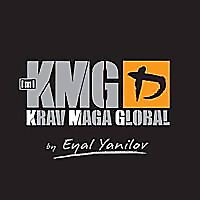 Krav Maga Global UK