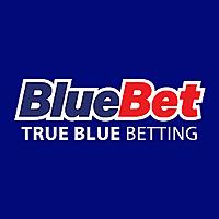 BlueBet Blog | AFL