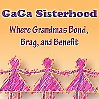 GaGa Sisterhood | A Social Network for Enthusiastic Grandmas