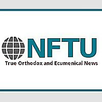 Notes From The Underground - True Orthodox and Ecumenical News