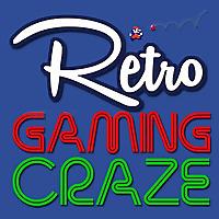 Retro Gaming Craze