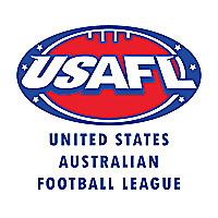 United States Australian Football League