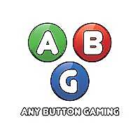 Any Button Gaming Retro