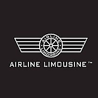Airline Limousine