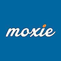 Moxie Bookkeeping