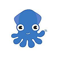 SquidHub Blog