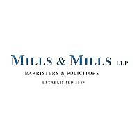 Mills & Mills LLP Toronto Law Blog
