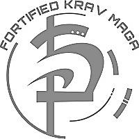 Fortified Krav Maga