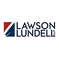 Lawson Lundell's Real Estate Law Blog