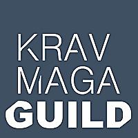 Krav Maga Guild