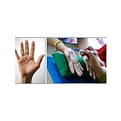 Modern Hand Reading Forum | palm reading & palmistry forum!