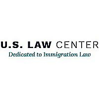 US Law Center | Riverside & Orange County Immigration Law Blog