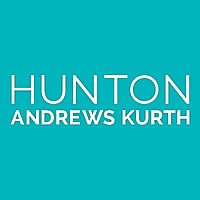 Hunton Immigration & Nationality Law Blog