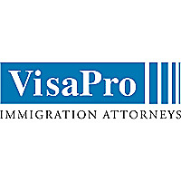 VisaPro | Immigration Blog