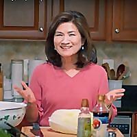 Korean Bapsang | Soup