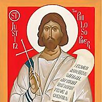 St. Justin Martyr Orthodox Church