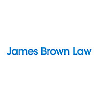 James N. Brown P.A. & Associates