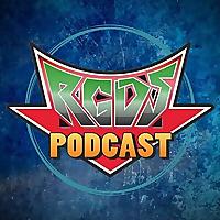 Retro Gaming Discussion Show