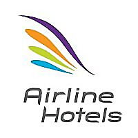 Airline Hotels
