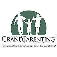 Christian Grandparenting Network Blog