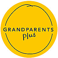 Grandparents Plus Blog