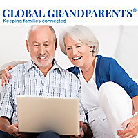 GlobalGrandparents Blog | Keeping families connected