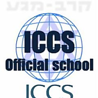 ICCS Krav Maga