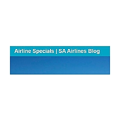 SA Airlines | Aviation News Airline Specials