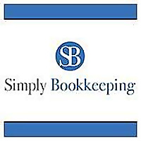 Simply Bookkeeping 1