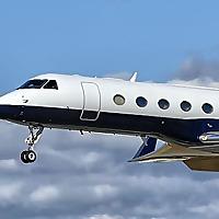 Aero Pacific Flightlines