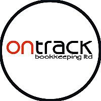 Ontrack Bookkeeping