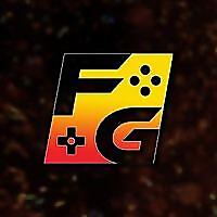 Fair Game Retro Video Games Blog