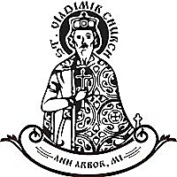 St. Vladimir Orthodox Church