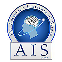 The American Institute of Stress