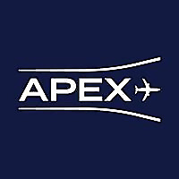 APEX | Airline Passenger Experience