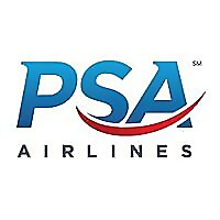 PSA Airlines