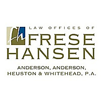 Frese Whitehead | Melbourne FL Business & Real Estate Law Blog