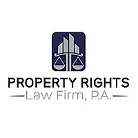 Property Rights Law Firm | Orlando Real Estate Law Blog