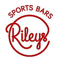 Rileys Blog Darts Archives